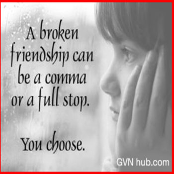 Best 20 Friendship quotes ideas on Pinterest