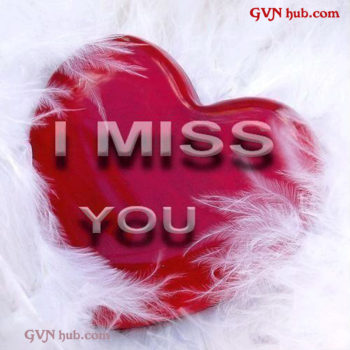 15 Best Heart Touching Miss You Quotes