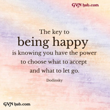 Best 20 – Happiness Quotes