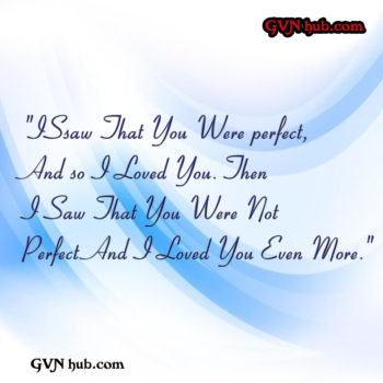 25 Best Love Quotes For Him With Images