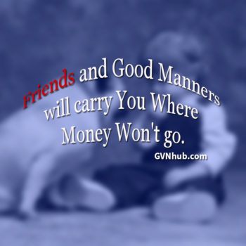 Best Friendship quotes images ideas
